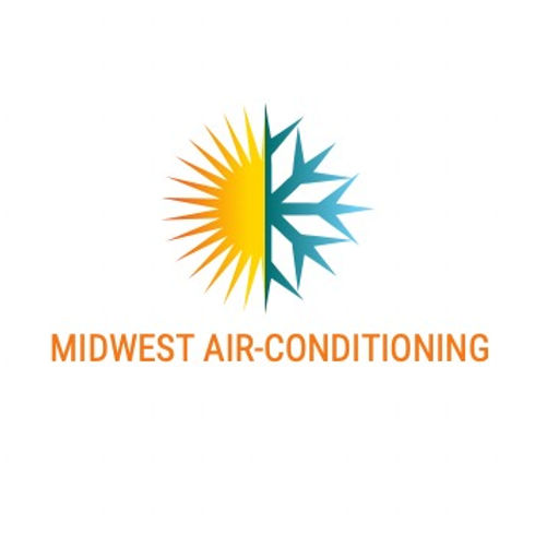 MIDWEST%20AIR-CONDITIONING%20LOGO_edited.jpg
