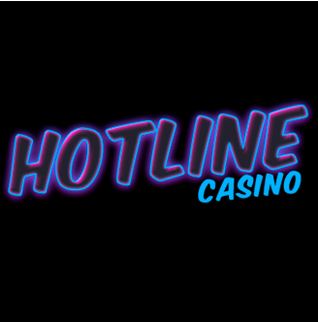 Hotline casino.png