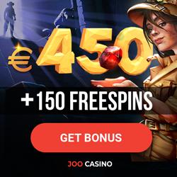 joo_casino.png