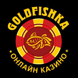 GOLDFISHKA CASINO.png