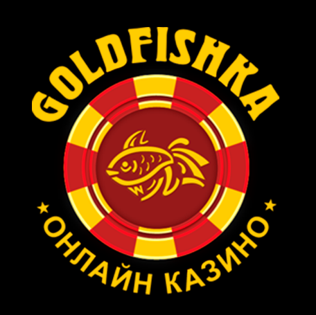 GOLDFISHKA CASINO.png
