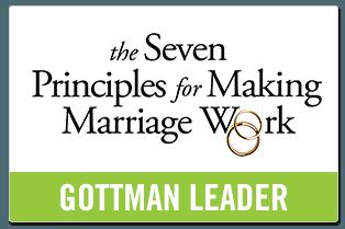 7 Principles-Web-Button.png