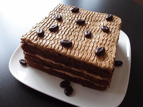 Chocolate-Mocca