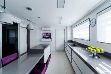 Apartamento Mooca