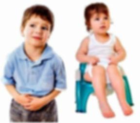 Infecciones_niños.jpg