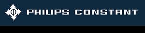 Logo_PC_blauwe_balk_indesign.png