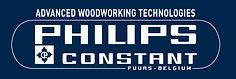 Philips Constant.jpg