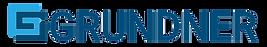 gru_logo_2019.png
