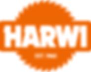 Harwi-website-2.png