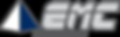 EMC-WOOD-DIVISION.png