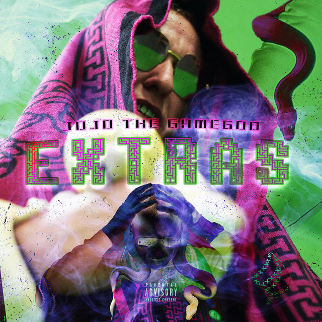 Extras COVER.jfif