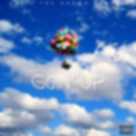 Goin' Up Cover.jpg