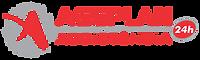 logotipo ageplan.png