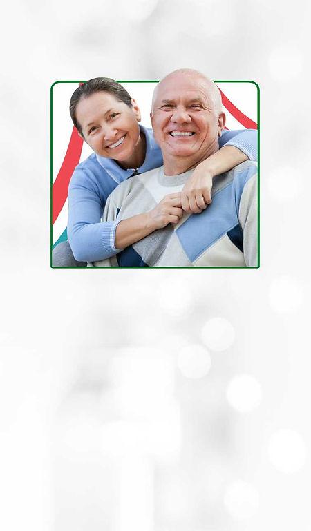 Saúde do Idoso Mobile.jpg