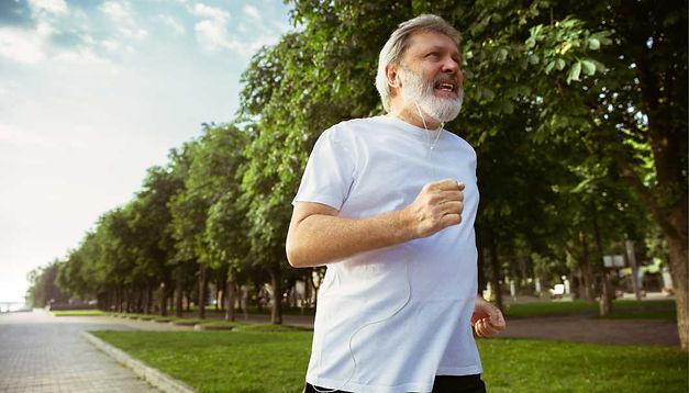 Saúde do Idoso Homem Banner.jpg