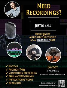 Recording Flyer v3.png