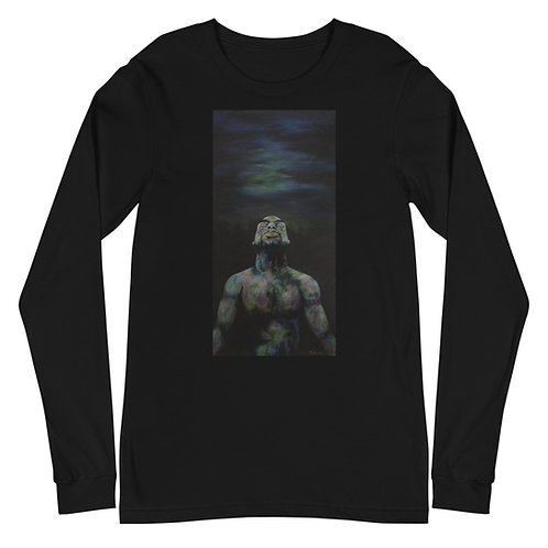 Ascension Unisex Long Sleeve Tee