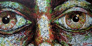 Untitled Eyes