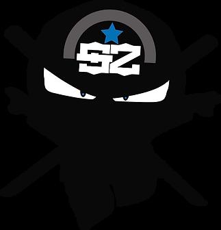 Skillz_Male_Ninja.png