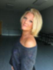 Kirsten - New - 1.JPG.jpg
