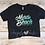 Thumbnail: Studded Myrtle Beach T-Shirt