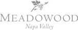 meadowood_logo.png