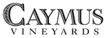 Caymus logo.png