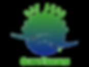 BAGB logo.png