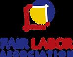 Fair_Labor_Association_logo.png