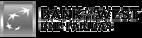 bankofthewest_logo.png