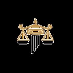 Logo 4_edited.png