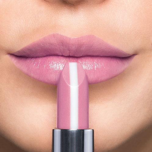 Hydracare Lipstick