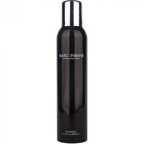 Spray autobronzant Marc Inbane 200ml