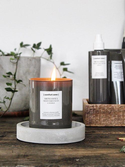 Méditerranéen Candle