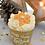 "Thumbnail: Timbale de Bain ""Fairy Christmas"""