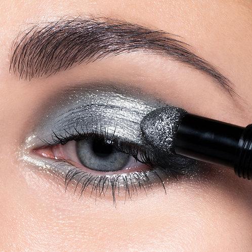Galaxy eye powder 12
