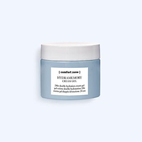 Hydramemory Cream-gel 60ml