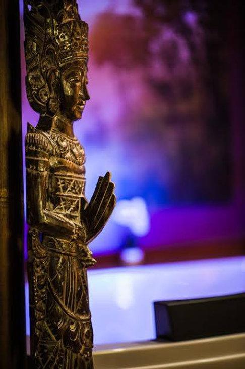 Massage Ki&Zen