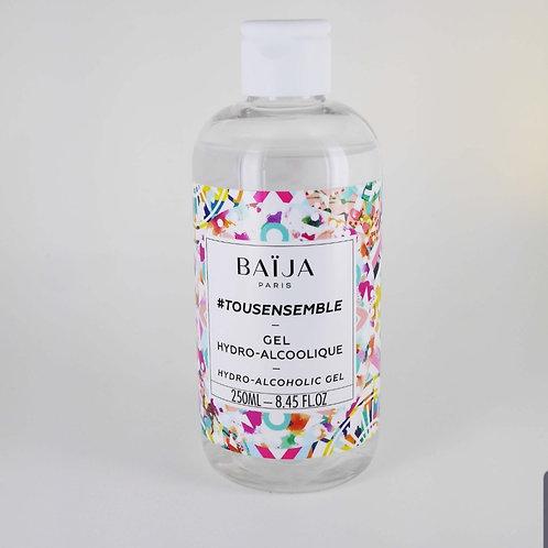 Gel hydroalcoolique Baïja ♡