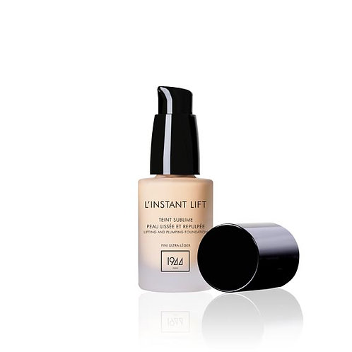 L'instant lift 03.Beige nature