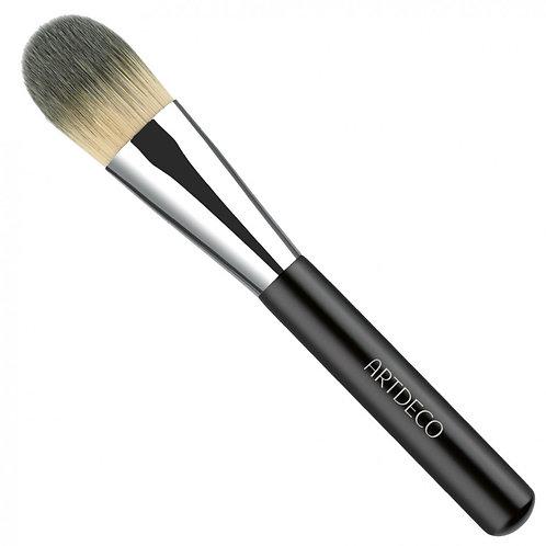 Make-up Brush premium