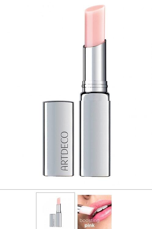 Color Lip Booster