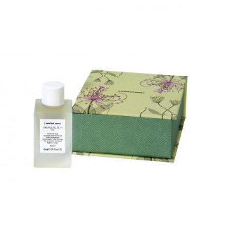 Mini Tranquility Aromatique Bath and Body 30ml
