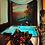 Thumbnail: Rituel de Bali ♡