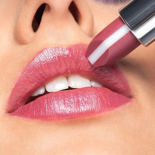 Hydracare lipstick 06