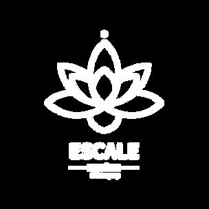 escale2.png
