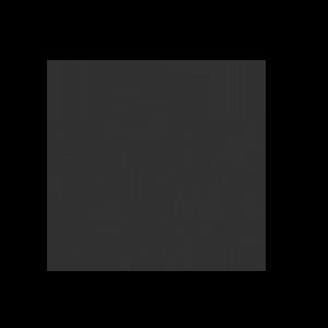 Logo-Lauvive-fond-blanc-300x300-1.png
