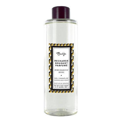 Recharge bouquet parfumé Festin royal 200ml
