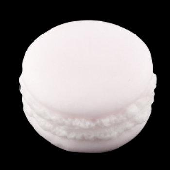 Savon Macaron lychee
