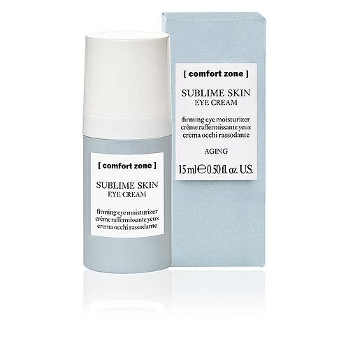 Sublime Skin Eye-cream 15ml
